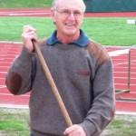 Peter Ruff