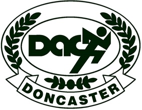 Doncaster Athletic Club