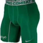 Men's Competition Tights